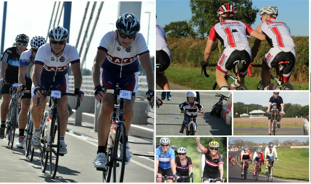 Severn Bridge Sportive 2017 entries open