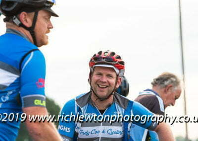 severn-bridge-sportive-20190602-0057